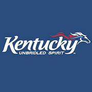 BrandEBook.com-Kentucky_Unbridled_Spirit_Graphic_Standards_Manual-0001