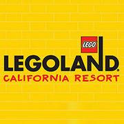 BrandEBook.com-LLCR_Lego_Legoland_California_Resort_Style_Guide_2010-0001