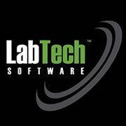 BrandEBook.com-LabTech_Software_branding_guidlines-0001