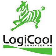 BrandEBook.com-LogiCool_Engineering_Brandbook-0001