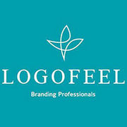 BrandEBook.com-LogoFeel_Brand_Visual_Identity_Communication-0001