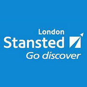 BrandEBook.com-London_Stansted_Go_Discover_Brandbook-0001