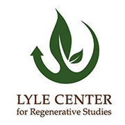 BrandEBook.com-Lyle_Center_for_Regenerative_Studies_Graphic_Standards_Manual-0001