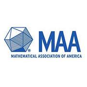 BrandEBook.com-MAA_Mathematical_Association_of_America_Branding_Standards-0001