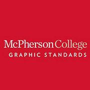BrandEBook.com-MC_Pherson_College_Graphic_Standards-0001