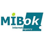 BrandEBook.com-MIBOK_Internet_Agency_Brand_eBook-0001