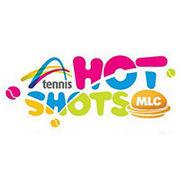 BrandEBook.com-MLC_Tennis_Hot_Shots_brand_Identity_Guidelines-0001