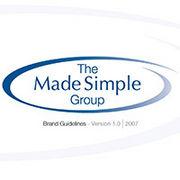 BrandEBook.com-Made_Simple_Group_Brand_Guidelines-0001