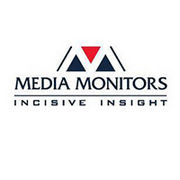 BrandEBook.com-Media_Monitors_Incisive_Insight_Visual_Identity-0001