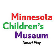BrandEBook.com-Minnesota_Children_s_Museum_Graphic_Standards_Manual-0001