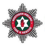 BrandEBook.com-NIFRS_Northern_Ireland_Fire_Rescue_Service_Corporate_Identity_Guidelines-0001