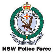 BrandEBook.com-NSW_Police_Force_Corporate_Identity_Guidelines-0001