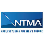 BrandEBook.com-National_Tooling_and_Machining_Association_Identity_Guidelines-0001