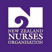 BrandEBook.com-New_Zealand_Nurses_Organisation_Brand_Book-0001