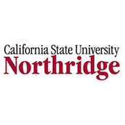 BrandEBook.com-Northridge_California_State_University_Graphic_Standards_Manual-0001