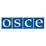 BrandEBook.com-OSCE_Organization_for_Security_and_Co-operation_in_Europe_Visual_Identity_Manual-0001