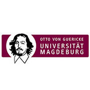 BrandEBook.com-Otto_von_Guericke_University_Magdeburg_Corporate_Design_Richtlinien-0001