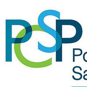 BrandEBook.com-PCSP_Policing_Community_Safety_Partnerships_Brand_Identity_Guidelines-0001