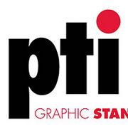 BrandEBook.com-PTI_Pittsburgh_Technical_Institute_Graphic_Standards_-0001