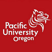 BrandEBook.com-Pacific_University_Oregon_Brand_Standards-0001