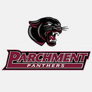 BrandEBook.com-Parchment_Panthers_Graphic_Style_Guide-0001