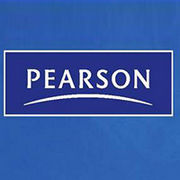 BrandEBook.com-Pearson_Corporate_Visual_Identity_Guidelines-0001