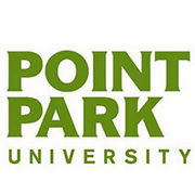 BrandEBook.com-Point_Park_University_Graphic_Standards_Guide-0001