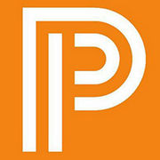 BrandEBook.com-Princeton_University_Press_Identity_Guidelines-0001