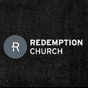 BrandEBook.com-Redemption_Church_Style_Guide-0001