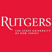 BrandEBook.com-Rutgers_The_State_University_of_New_Jersey_Visual_Identity_Manual-0001