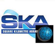 BrandEBook.com-SKA_Square_Kilometre_Array_Brand_Guidelines-0001