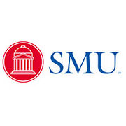 BrandEBook.com-SMU_Southern_Methodist_University_Brand_Guidelines-0001