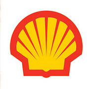 BrandEBook.com-Shell_Basic_Elements_of_the_new_Shell_Visual_Identity_-0001