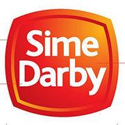 BrandEBook.com-Sime_Darby_Logo_Guidelines-0001