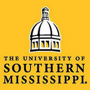 BrandEBook.com-Southern_Mississippi_University_Graphic_Standards-0001