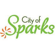 BrandEBook.com-Sparks_City_Graphic_Standards-0001