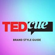 BrandEBook.com-TEDCue_Brand_Style_Guide-0001