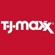 BrandEBook.com-T_J_Maxx_Brand_Book-0001
