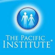BrandEBook.com-The_Pacific_Institute_Brand_Book-0001