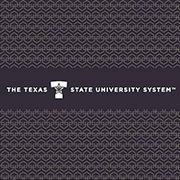 BrandEBook.com-The_Texas_State_University_System_Brand_Style_Guide-0001