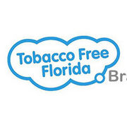 BrandEBook.com-Tobacco_Free_Florida_Brand_Book-0001