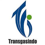 BrandEBook.com-Transgasindo_Corporate_Visual_Identity_System-0001