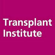 BrandEBook.com-Transplant_Institute_Graphic_Standards_Guide-0001