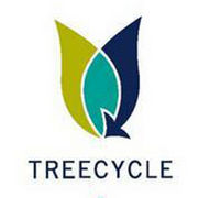 BrandEBook.com-Treecycle_Brand_Identity_Guidelines-0001