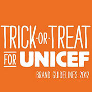 BrandEBook.com-Trick_or_Treat_for_Unicef_Brand_Guidelines_2012-0001