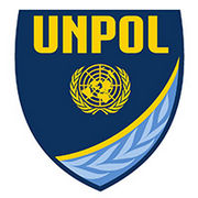 BrandEBook.com-UNPOL_United_Nations_Police_Visual_Identifier_Guidelines-0001