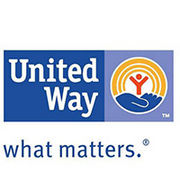 BrandEBook.com-United_Way_Brand_Identity_Guidelines_with_Brand_Architecture-0001