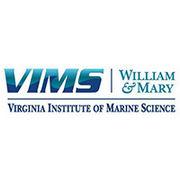 BrandEBook.com-VIMS_Vircinia_Institute_of_Marine_Science_Visual_Identity_Systerm-0001