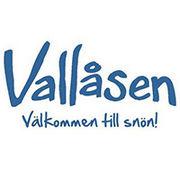 BrandEBook.com-Vallasen_Brandbook_2011-0001