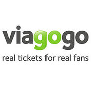BrandEBook.com-Viagogo_Brand_Handbook-0001